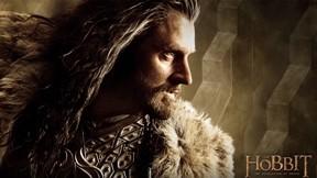 hobbit,smaugun çorak toprakları,film,richard armitage