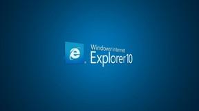 internet explorer,tarayıcı,yazılım,ie10