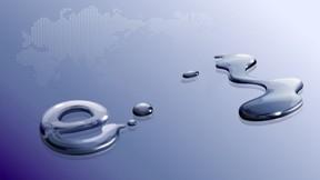 internet explorer,tarayıcı,yazılım,logo