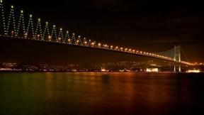 köprü,istanbul,boğaz,yıldız,deniz