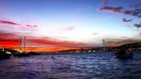 istanbul,boğaz,köprü,gökyüzü,deniz