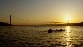 istanbul,boğaz,köprü,deniz