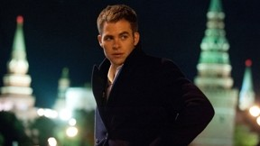 jack ryan,gölge ajan,2014,chris pine