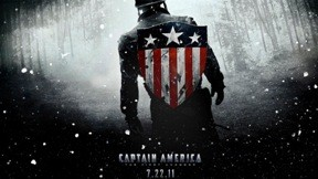 kaptan amerika,kış askeri,film,avengers,chris evans