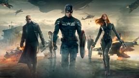 kaptan amerika,kış askeri,avengers,chris evans,samuel l jackson,scarlett johansson,robert redford,sebastian stan