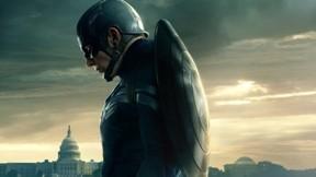 kaptan amerika,kış askeri,avengers,film,2014,chris evans
