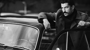 kenan imirzalıoğlu,oyuncu,model,aktör,yerli oyuncu