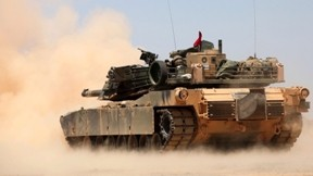m1 abrams,tank,tatbikat,askeri taşıt