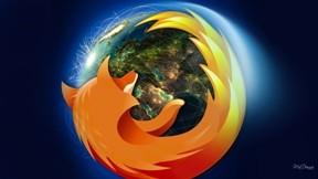 mozilla firefox,tarayıcı,logo,dünya,yazılım