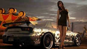 need for speed,hız tutkusu,film