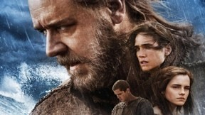 nuh,büyük tufan,2014,film,russell crowe,emma watson,jennifer connelly,logan lerman