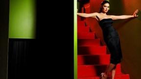 nurgül yeşilçay,oyuncu,model,yerli oyuncu,sanatçı