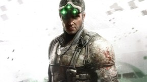 splinter cell,blacklist,oyun