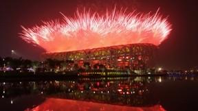 pekin,stad,olimpiyat