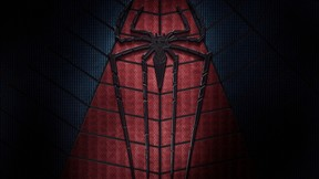spider-man,film,2014,the amazing 2