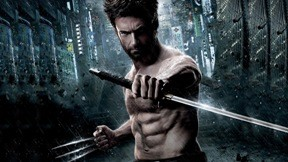 x-men,wolverine,film,hugh jackman