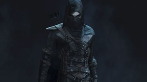 thief,fps,oyun