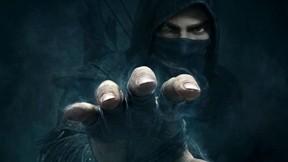 thief,fps,oyun