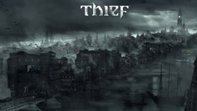 thief,fps