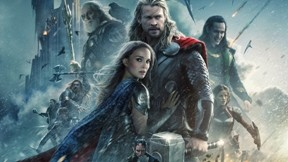 thor,karanlık dünya,film,2013,avengers,chris hemsworth,natalie portman,tom hiddleston,anthony hopkins,christopher eccleston