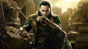 thor,karanlık dünya,film,avengers,tom hiddleston