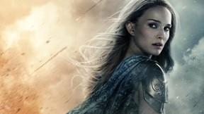 thor,karanlık dünya,film,avengers,natalie portman