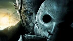 thor,karanlık dünya,film,avengers,christopher eccleston