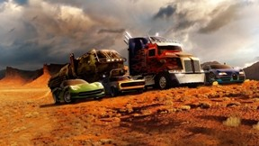 transformers,2014,film,kayıp çağ