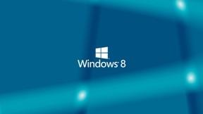 windows,işletim sistemi,logo,yazılım,windows 8