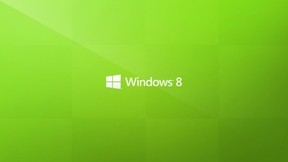 windows,işletim sistemi,logo,yazılım,windows 8