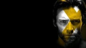 x-men,geçmiş günler gelecek,film,2014,hugh jackman