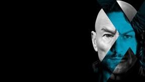 x-men,geçmiş günler gelecek,film,2014,james mcavoy,patrick stewart