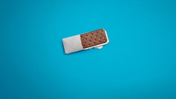 Android: Ice Cream