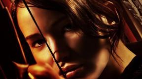 açlık oyunları,film,2012,jennifer lawrence