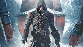 assassins creed,rogue,oyun,tps,2014