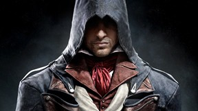 assassins creed,unity,oyun,tps,2014