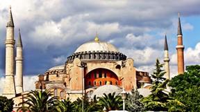 ayasofya,cami,istanbul,türkiye