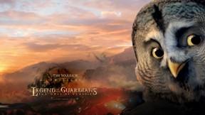 baykuş krallığı efsanesi,film,2014