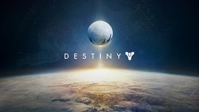 destiny,oyun,2014,fps