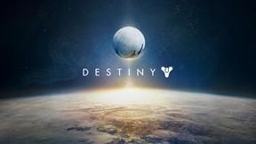 destiny,oyun,2014,fps