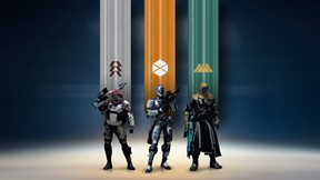 destiny,oyun,2014,fps,warlock,titan,hunter