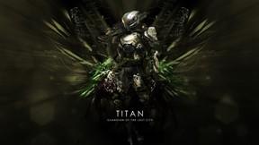 destiny,fps,titan
