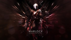 destiny,fps,warlock