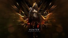 destiny,fps,hunter