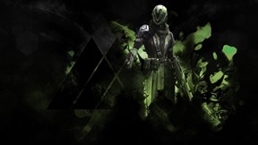 destiny,fps,warlock