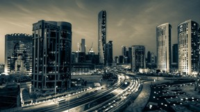 doha,katar,şehir