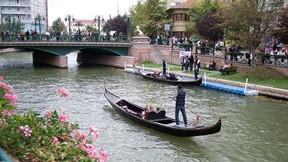 eskişehir,türkiye,nehir,tekne