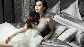 fan bingbing,oyuncu,model