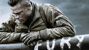 fury,film,2014,brad pitt