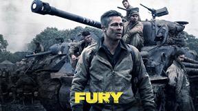 fury,film,2014,brad pitt,logan lerman,shia labeouf,michael pena,jon bernthal